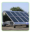 solar drier dry machines