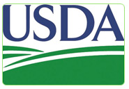 Agriculture USDA USDA Department of Agriculture Loans